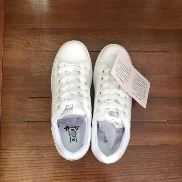 Giày Thể Thao 49k