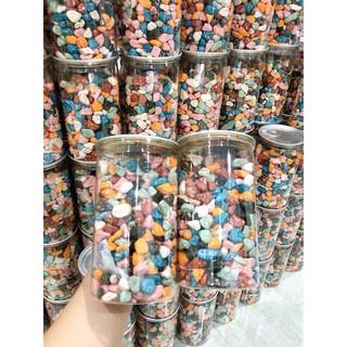 Kẹo socola sỏi 500 gram