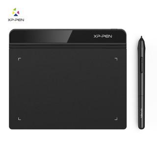 Bảng vẽ điện tử XP-Pen Star G640 6 x 4 inches Bảng vẽ máy tính điện tử