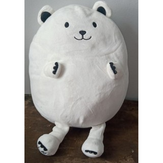 gấu liên Nguyễn