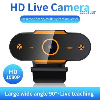 🎥Bộ Dụng Cụ Hỗ Trợ Chụp Ảnh Livestream🎥Camera Quay Video Cho Máy Tính 480p / 720p / 1080p