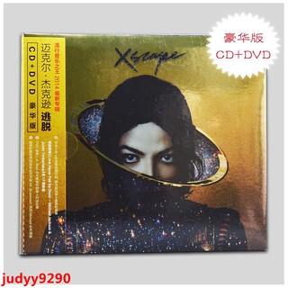 Set Thẻ Bài+cd+dvd Thiết Kế Phong Cách Phương Tây Sang Trọng Độc Đáo