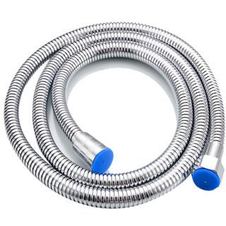 Dây vòi xịt, dây bát sen chống xoắn cao cấp chống rò nước - hình 1