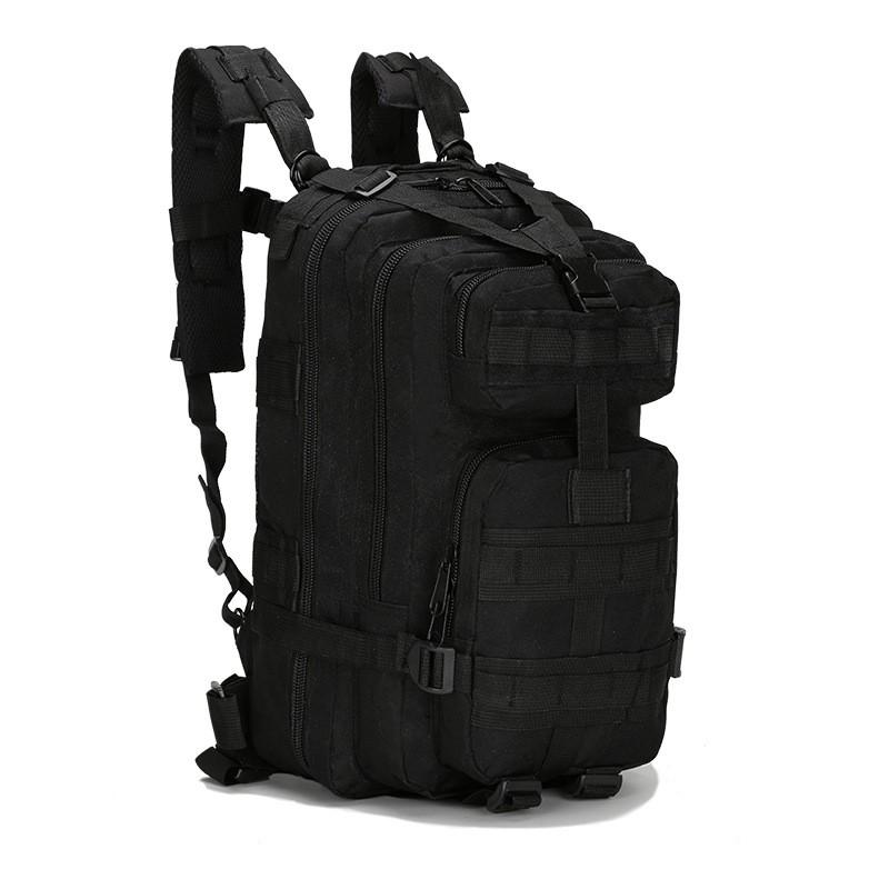 Balo cao cấp vải bố dùng đi phượt, du lịch Fanger có dây đeo chéo - 3270830 , 1178416673 , 322_1178416673 , 499000 , Balo-cao-cap-vai-bo-dung-di-phuot-du-lich-Fanger-co-day-deo-cheo-322_1178416673 , shopee.vn , Balo cao cấp vải bố dùng đi phượt, du lịch Fanger có dây đeo chéo