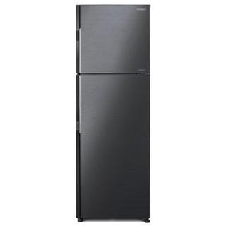 Tủ lạnh 230L Inverter Hitachi H230PGV7(BSL)