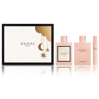 Set Nước Hoa Nữ Gucci Bloom EDP - Scent of Perfumes thumbnail