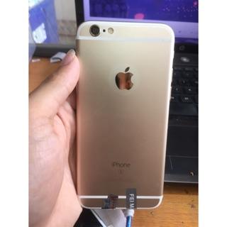 Điện Thoại iPhone 6S Quốc Tế 64GB