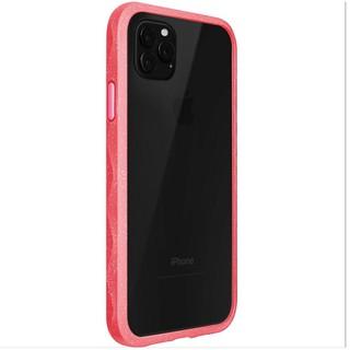 Ốp iPhone 11 Pro LAUT Crystal Matter – hàng chính hãng