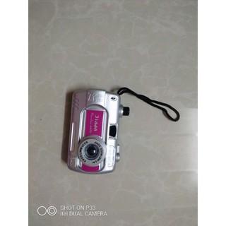 hàng tồn kho-máy ảnh trẻ em ( đồ chơi trẻ em)