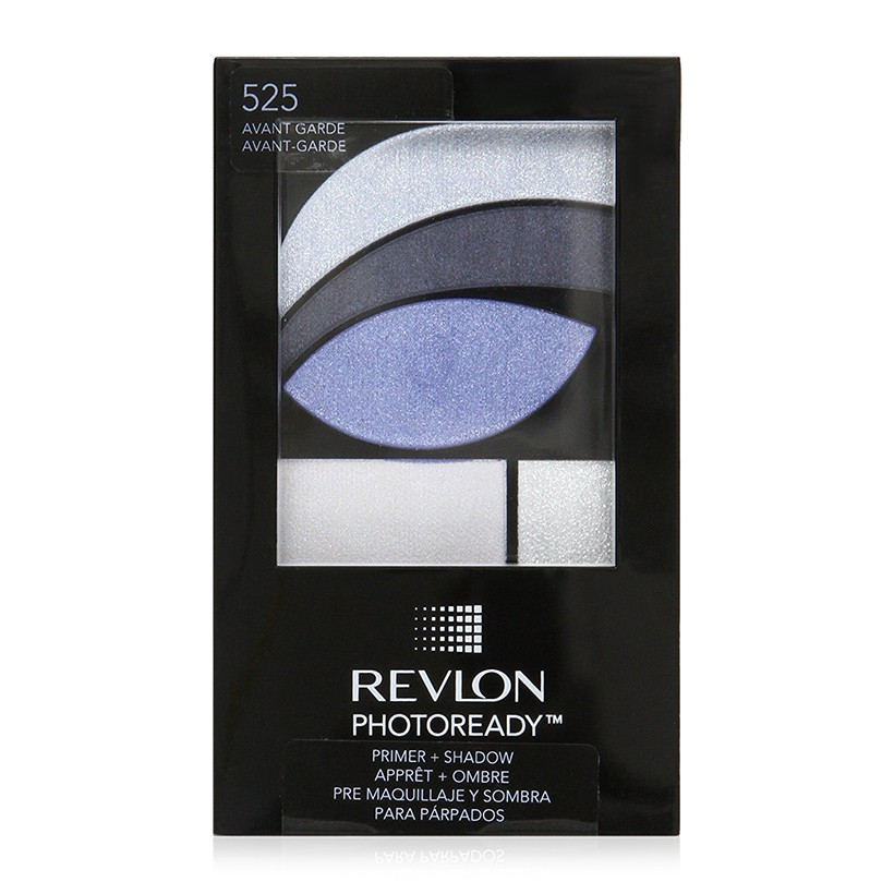 Phấn mắt Revlon Photoready Primer & Shadow 525 Avant Garde 2,8g