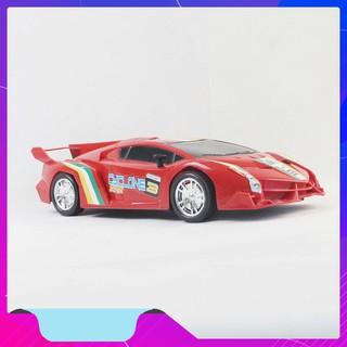 [HOTT] Đồ chơi Ôtô siêu xe chạy đà PCC-25 Giá Gốc