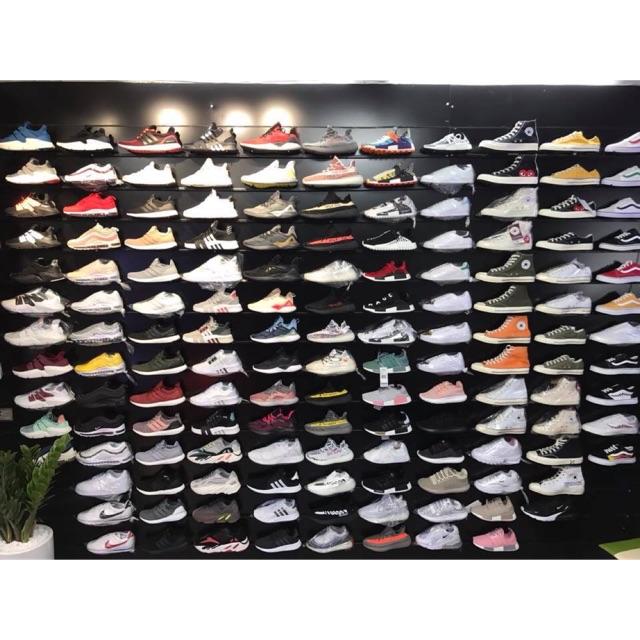 Giày Thể Thao Hot Nhất 2019, Cửa hàng trực tuyến | SaleOff247