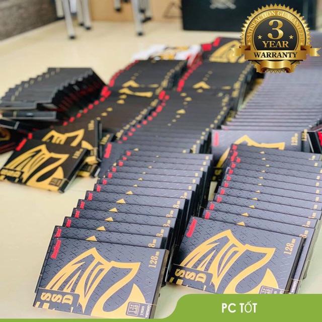 Ổ cứng SSD Kingspec P3-128 2.5inch Sata III 128GB Giá chỉ 460.000₫