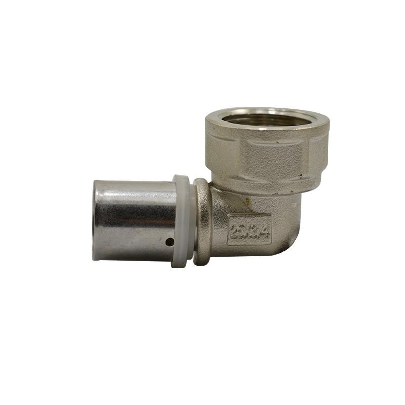 ống nước bằng thép không gỉ - 22243913 , 5102379992 , 322_5102379992 , 73300 , ong-nuoc-bang-thep-khong-gi-322_5102379992 , shopee.vn , ống nước bằng thép không gỉ