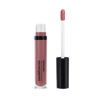 Son Bóng (Tách Set Sephora)- BareMinerals Gen Nude Patent Liquid Lipstick- Everything 3,7ml thumbnail