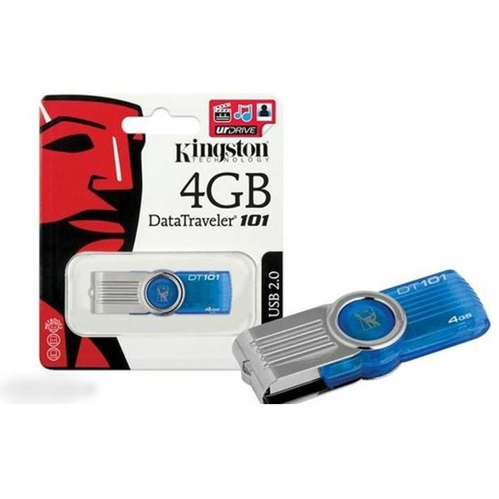 USB 4G Kingston DT101 Chính Hãng Bảo Hành 5 Năm - 2701414 , 143080621 , 322_143080621 , 115000 , USB-4G-Kingston-DT101-Chinh-Hang-Bao-Hanh-5-Nam-322_143080621 , shopee.vn , USB 4G Kingston DT101 Chính Hãng Bảo Hành 5 Năm