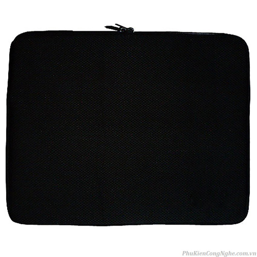 Túi chống sốc Laptop 15,6 inch