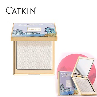 Catkin Shading disc shadow highlights 12g