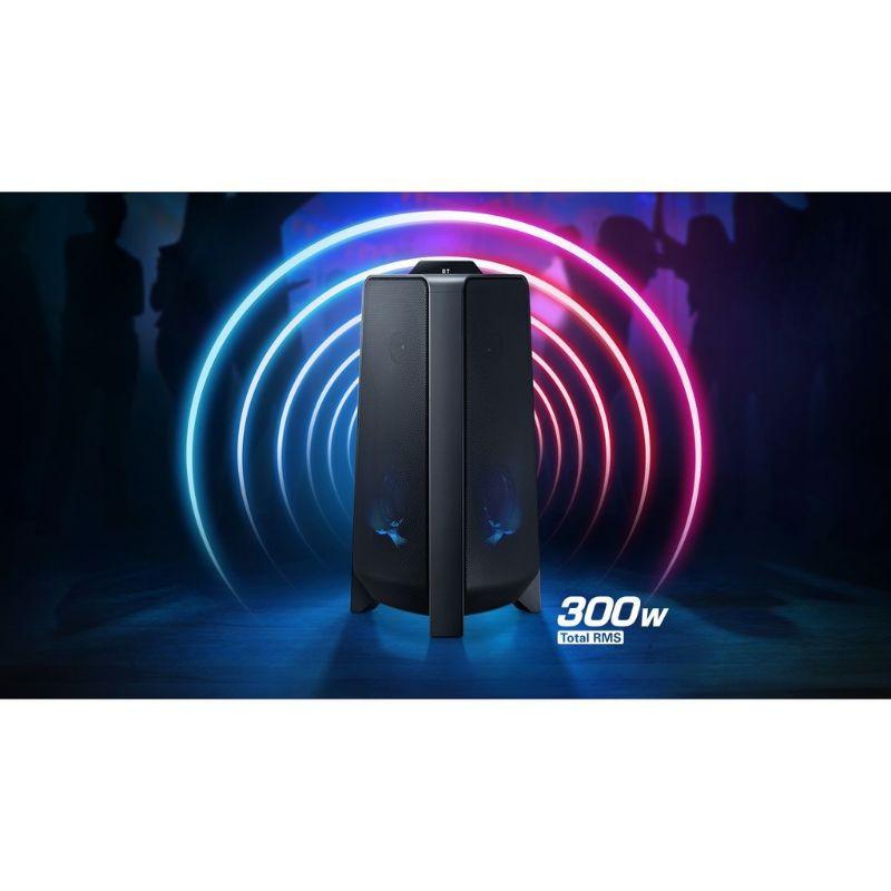 Loa tháp Samsung MX-T40/XV_300W