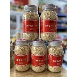 Hạt nêm YOUKI Nhật Bản
