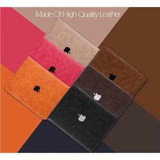 Bao da mềm giá rẻ iPad mini1, mini2, mini3, mini4