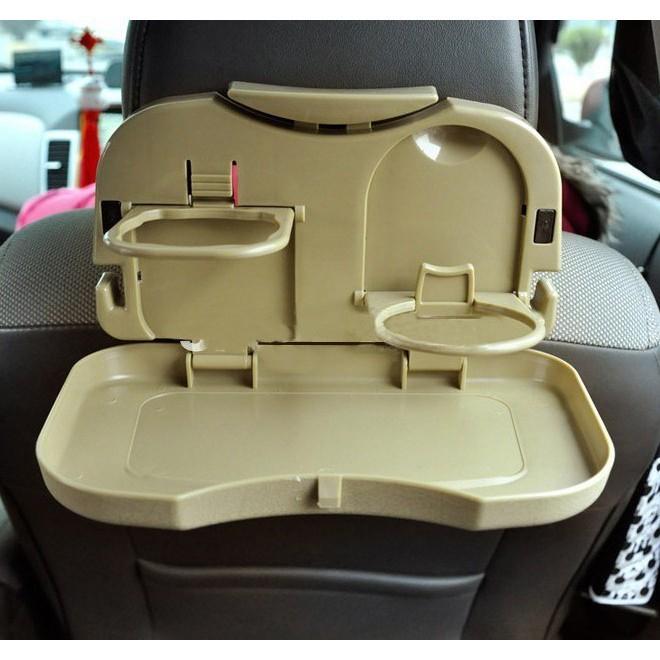 Giá để đồ ô tô-Bàn ăn di động- Giá cài lưng ghế ô tô tiện dụng - 22950046 , 1838807298 , 322_1838807298 , 48400 , Gia-de-do-o-to-Ban-an-di-dong-Gia-cai-lung-ghe-o-to-tien-dung-322_1838807298 , shopee.vn , Giá để đồ ô tô-Bàn ăn di động- Giá cài lưng ghế ô tô tiện dụng