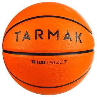 Bóng Rổ Tarmak R100 Size 7 Orange – 8547127 Chất Lượng Cao