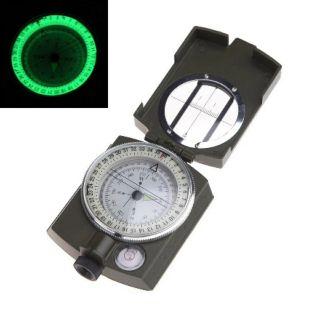 La bàn chuyên dụng dạ quang chống nước K4580