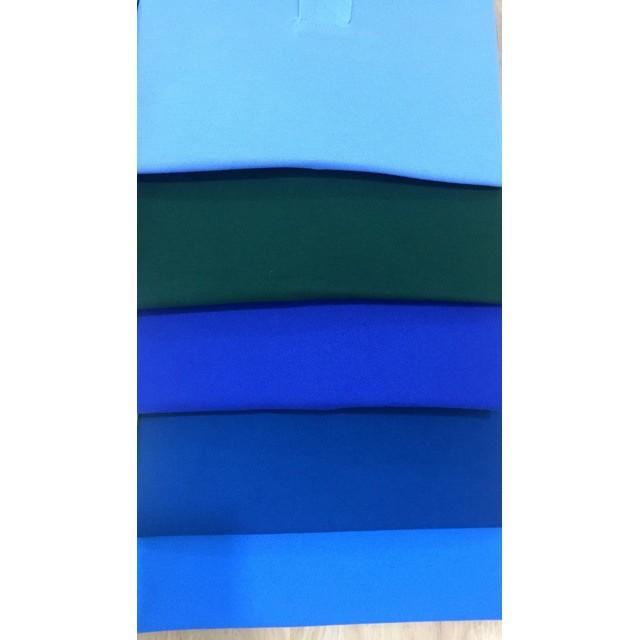 [Inbox chọn màu] Áo thun cá sấu nam có cổ logo La-Cốt-Te (size L - 3XL)