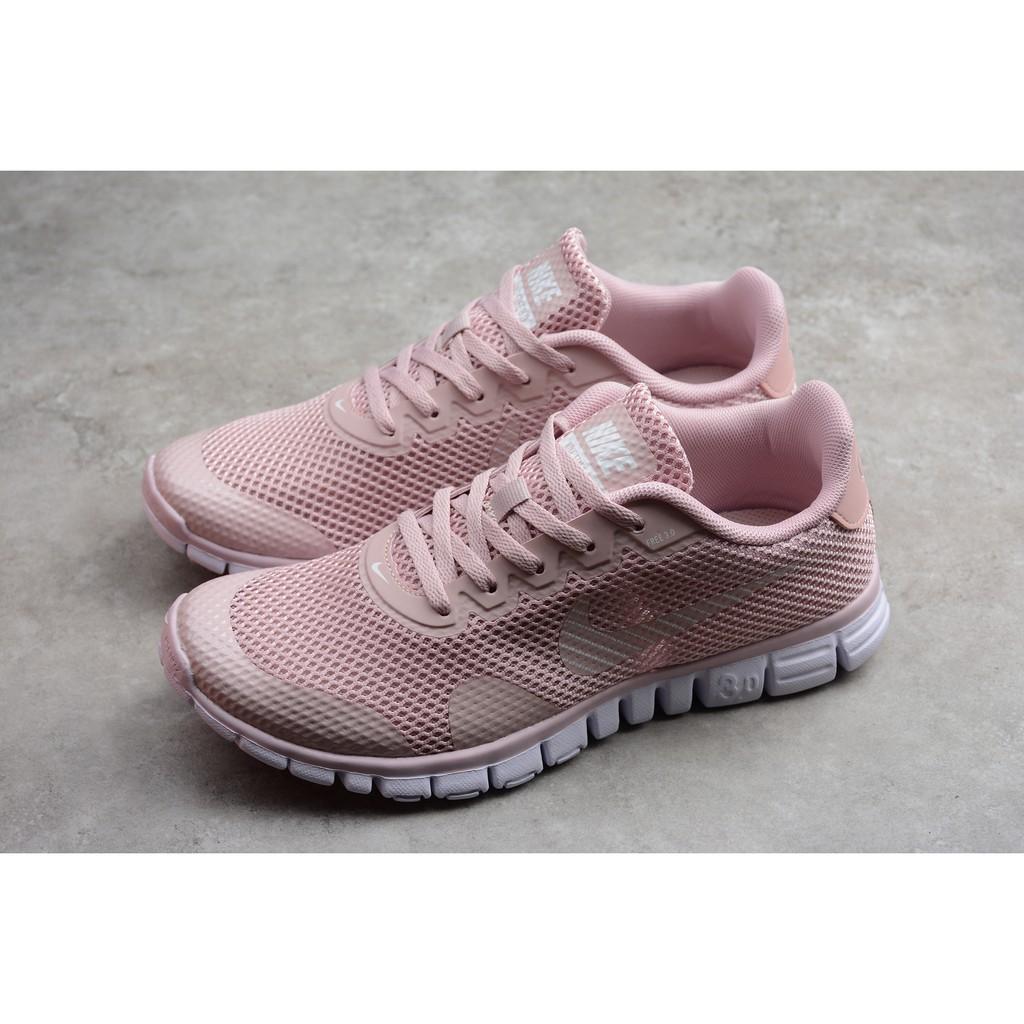 giày thể thao nike chất lượng
