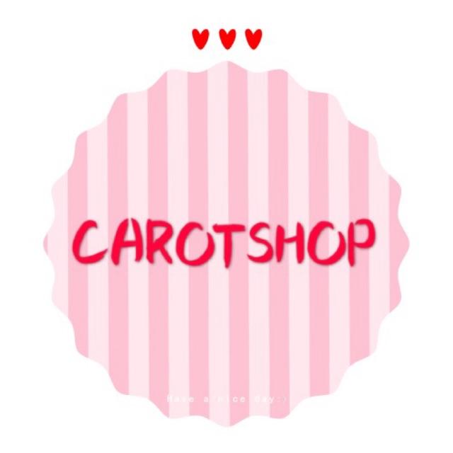 CAROTSHOP_HCM, Cửa hàng trực tuyến   SaleOff247