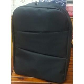 Yêu ThíchBalo laptop 15.6 inch các hiệu ASUS, HP, DELL, ACERR. Hàng chất lượng, xưởng nhà gia công
