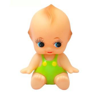 Đồ chơi búp bê bé cười Toyroyal 4903447102909