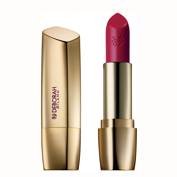 SON MÔI ROSSETTO MILANO RED - 32