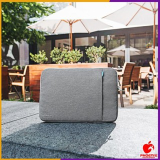 Túi chống sốc Tomtoc 360 Protective 13.3inch - A13 thumbnail