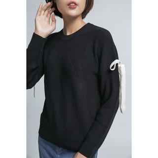 IVY moda Áo len nữ MS 58B6619 thumbnail