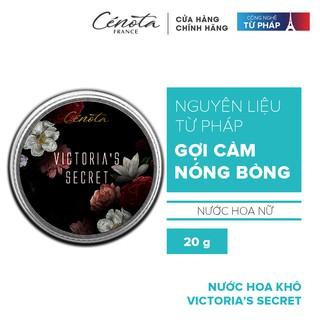 Nước hoa khô Cénota Victorya s Secret 15g thumbnail