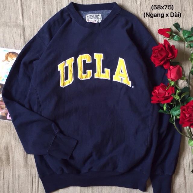 Áo sweater usa - 3001657 , 708240221 , 322_708240221 , 180000 , Ao-sweater-usa-322_708240221 , shopee.vn , Áo sweater usa