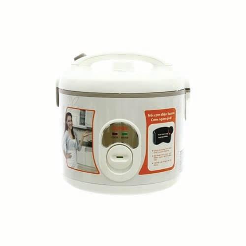 Nồi cơm điện Supor CFXB50YB5B-70 1.8 lít