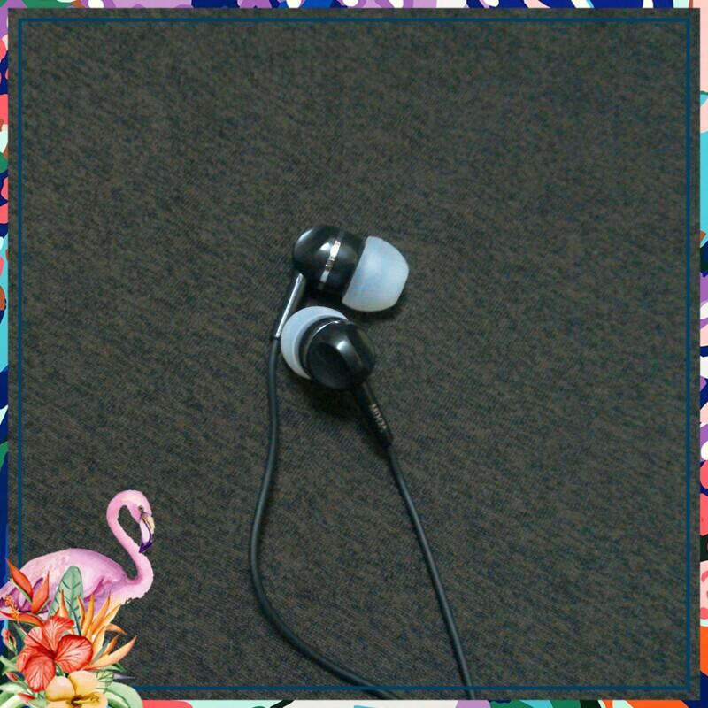 [Sale Giá Sốc]  Tai Nghe nhét tai có dây MIXZA E10 chất lượng cao âm thanh tuyệt vời  Đẹp - 14252461 , 2267389923 , 322_2267389923 , 96000 , Sale-Gia-Soc-Tai-Nghe-nhet-tai-co-day-MIXZA-E10-chat-luong-cao-am-thanh-tuyet-voi-Dep-322_2267389923 , shopee.vn , [Sale Giá Sốc]  Tai Nghe nhét tai có dây MIXZA E10 chất lượng cao âm thanh tuyệt vời