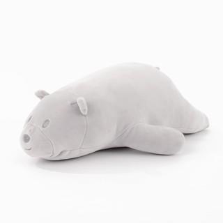 Gối ôm gấu dạng nằm
