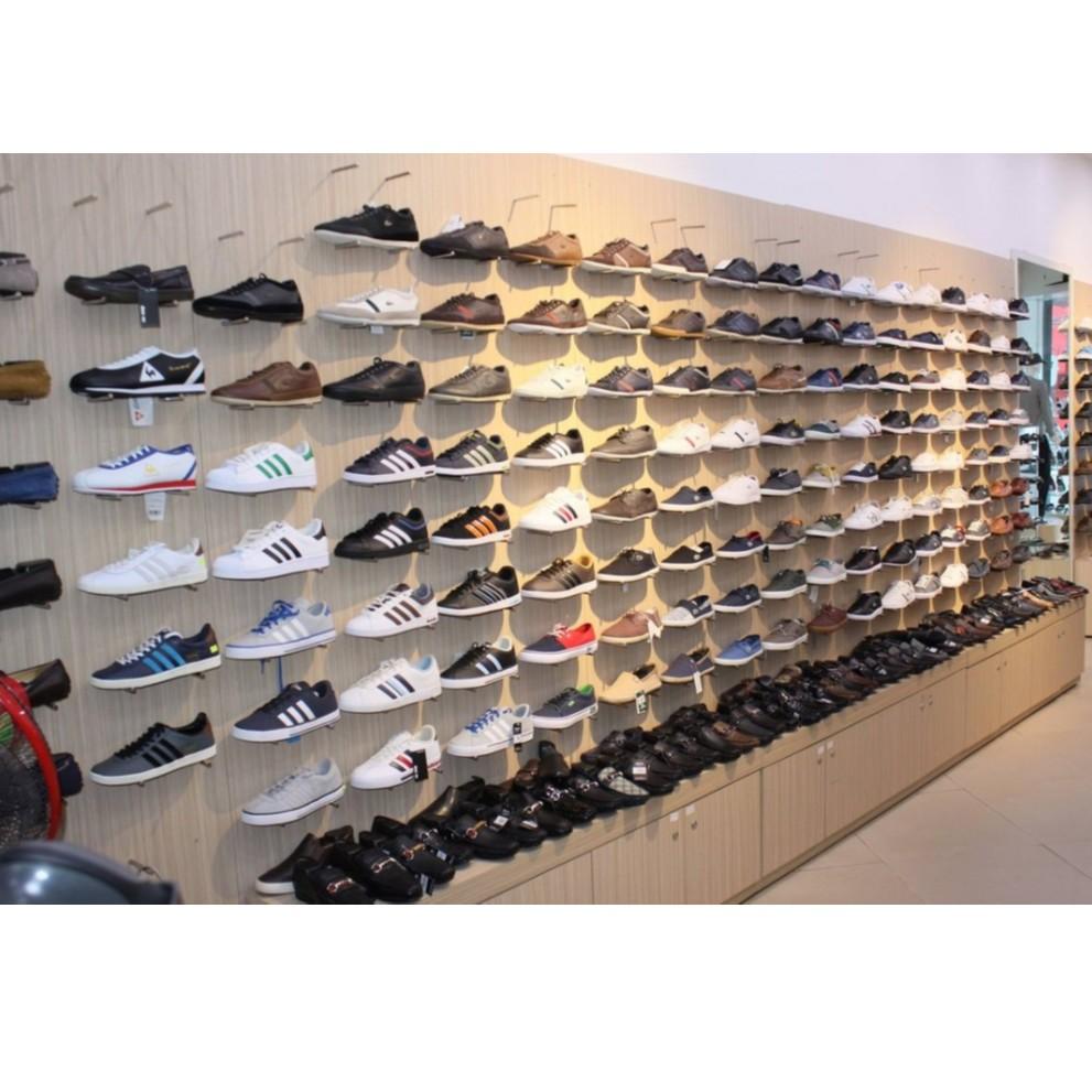 Chuyên giày thể thao Nam, Nữ