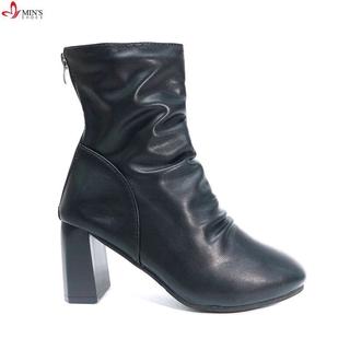 Min's Shoes - Giày Bốt 82