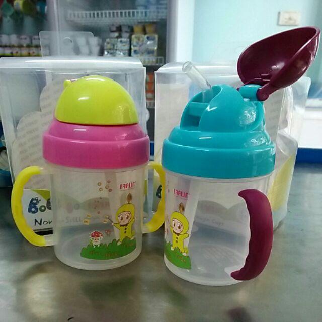 Farlin,  Cốc tập uống nước bằng nhựa không có BPA, 200ml,  9m+ - 14638573 , 314347797 , 322_314347797 , 175000 , Farlin-Coc-tap-uong-nuoc-bang-nhua-khong-co-BPA-200ml-9m-322_314347797 , shopee.vn , Farlin,  Cốc tập uống nước bằng nhựa không có BPA, 200ml,  9m+