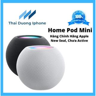 Homepod Mini chính hãng Apple mới 100% chưa kích hoạt