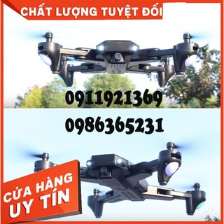 Flycam HDRC H13 Wifi Camera 2.0mp Shop Đồ Chơi
