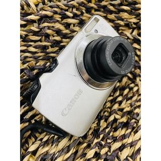 Máy ảnh kts canon A330is 16.0 Megapixel