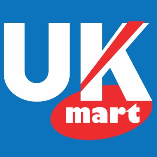 UKmart - Hàng Anh giá sỉ