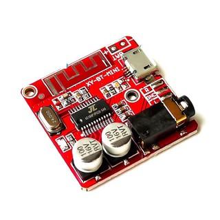 Mạch Giải Mã, Bluetooth XY-BT mini 5.0