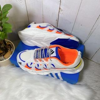 Giày thể thao bóng rổ loại chuẩn đẹp phản quang - kèm hộp thumbnail